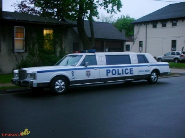 police-limo-03