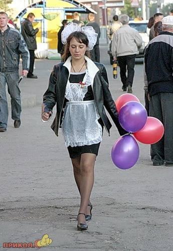 posledniy-zvonok-2009-03