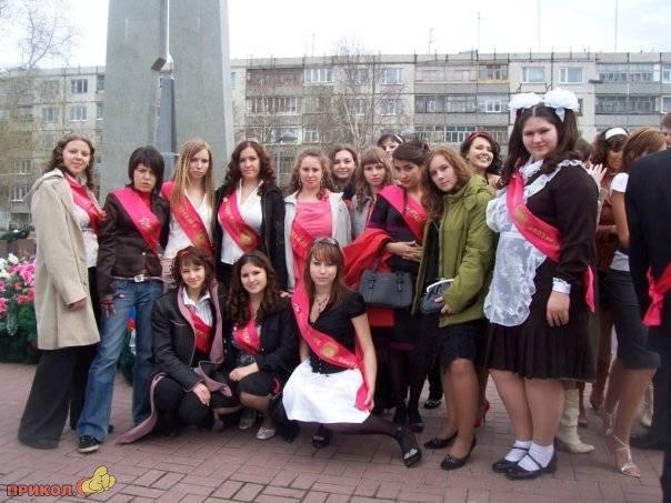 posledniy-zvonok-2009-34