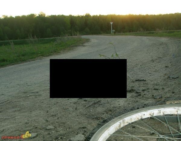 road-hole-01