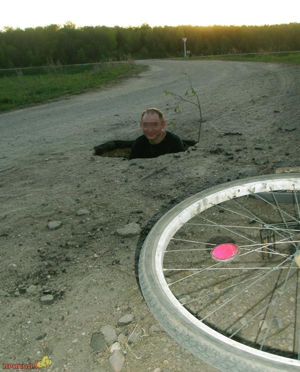 road-hole-02