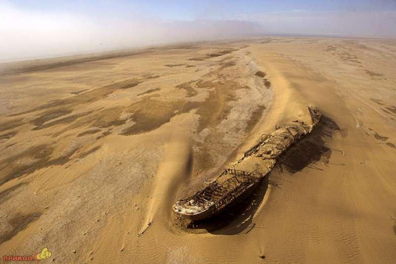 shipwrecks-01
