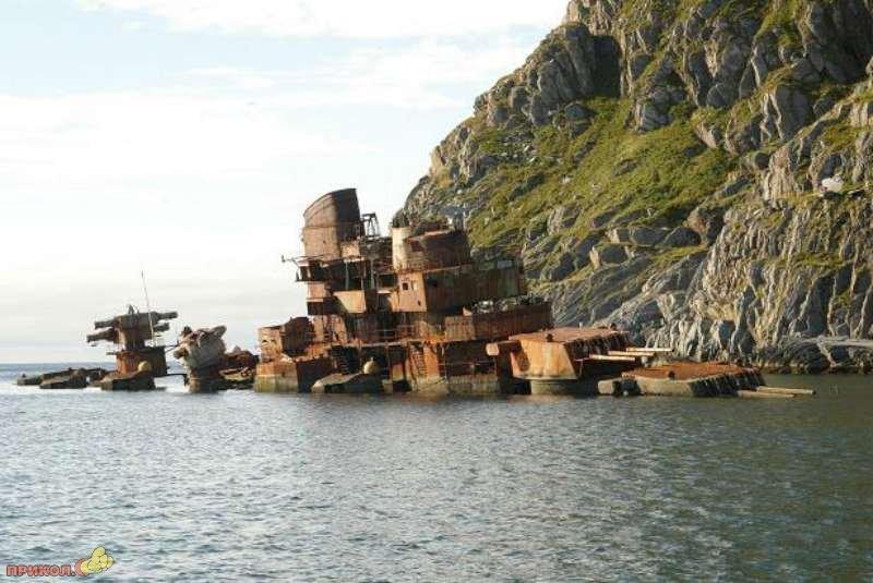 shipwrecks-02