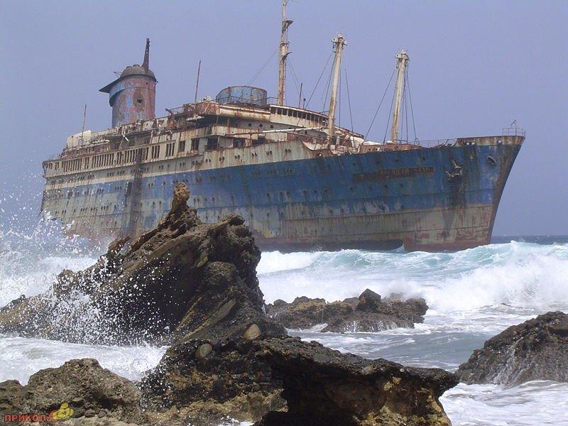 shipwrecks-03