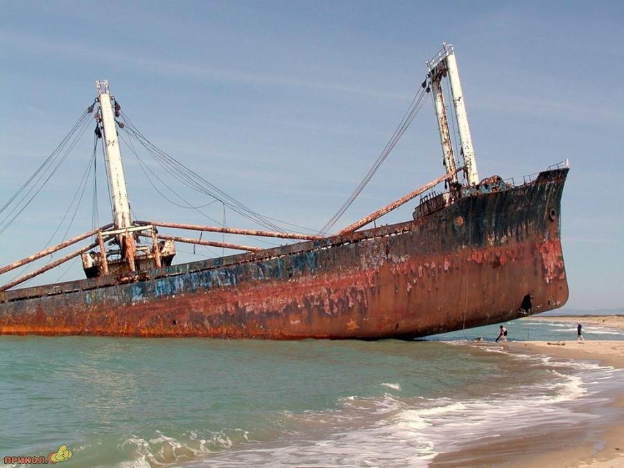 shipwrecks-05