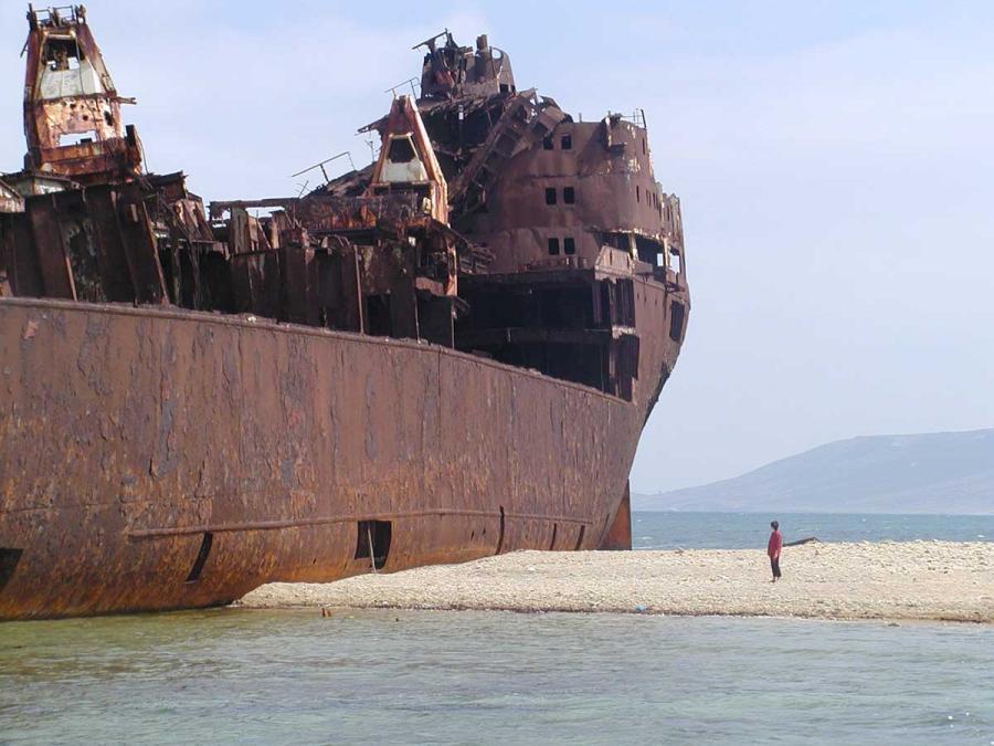 shipwrecks-06