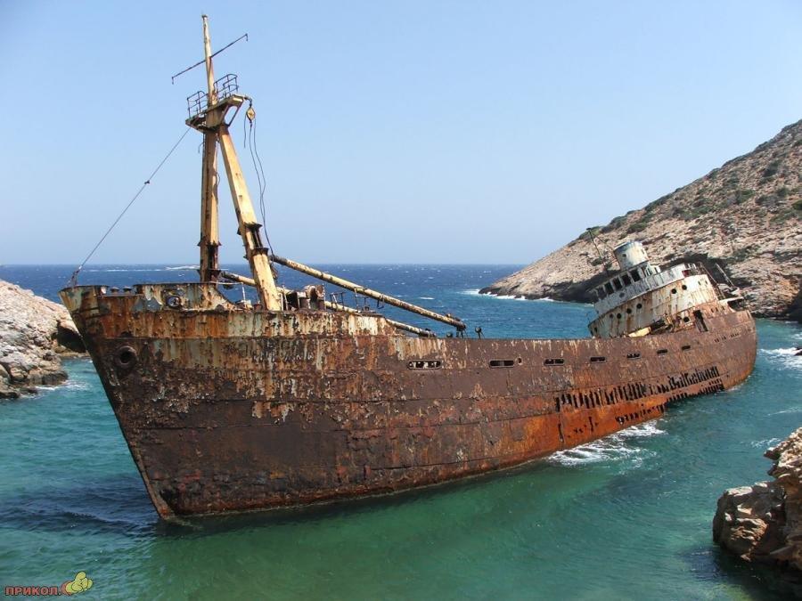 shipwrecks-07