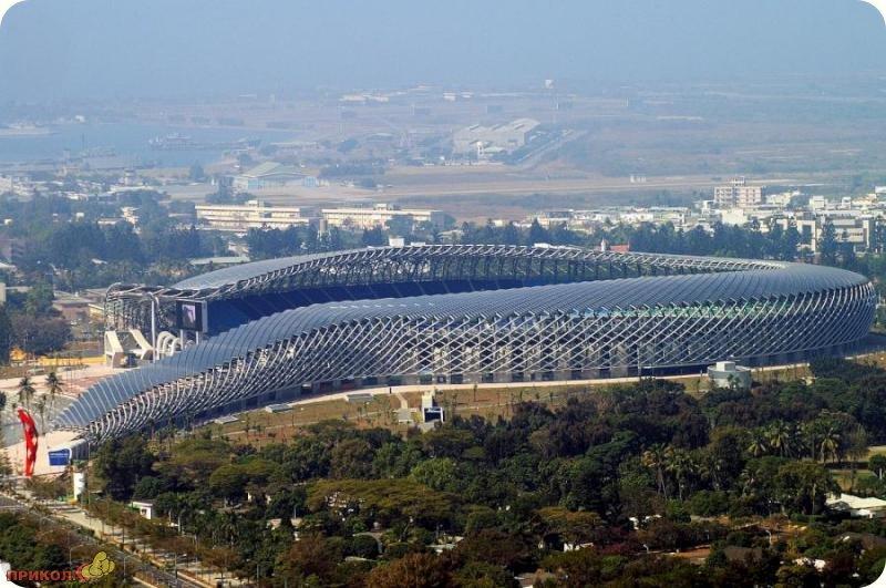 stadion-electrostantsia-01