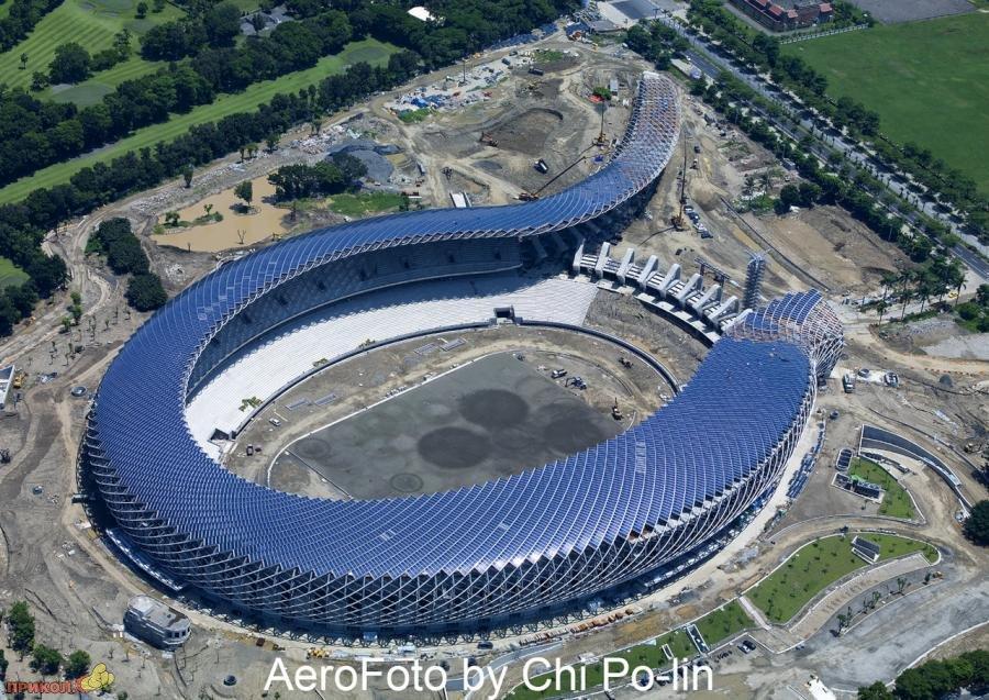 stadion-electrostantsia-02