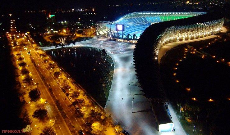 stadion-electrostantsia-07
