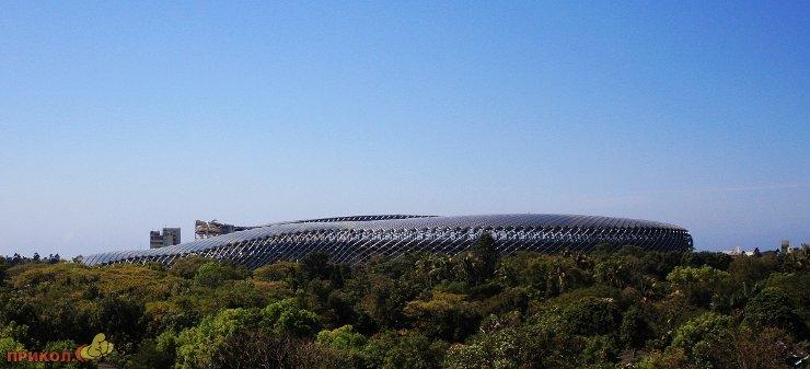 stadion-electrostantsia-09