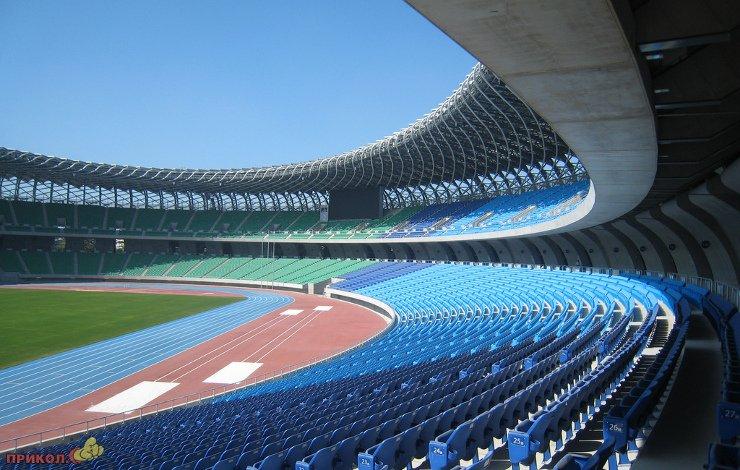 stadion-electrostantsia-11