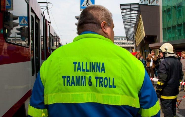 tallin-tram-accident-05