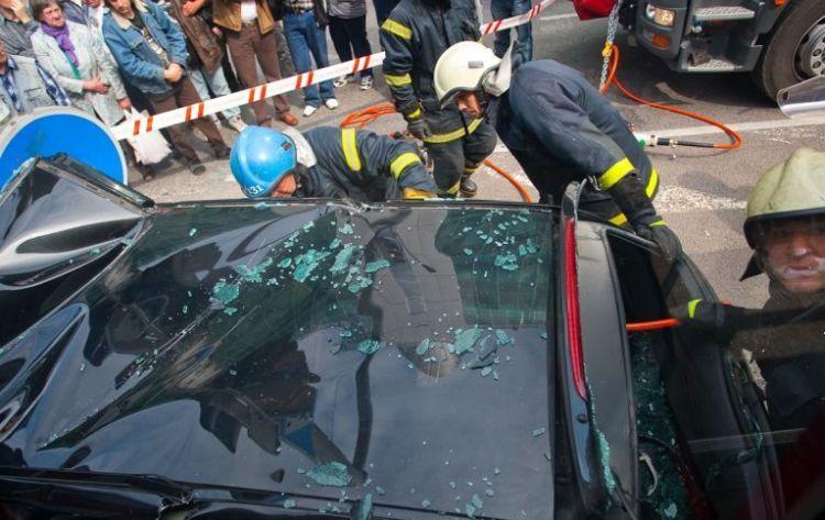 tallin-tram-accident-13
