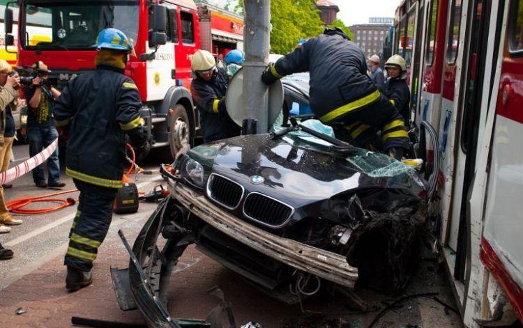 tallin-tram-accident-17