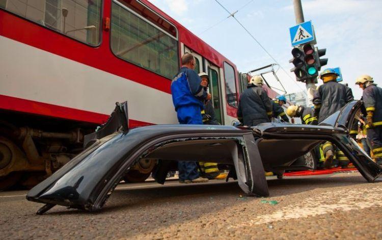 tallin-tram-accident-19