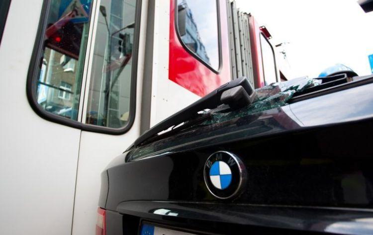 tallin-tram-accident-21