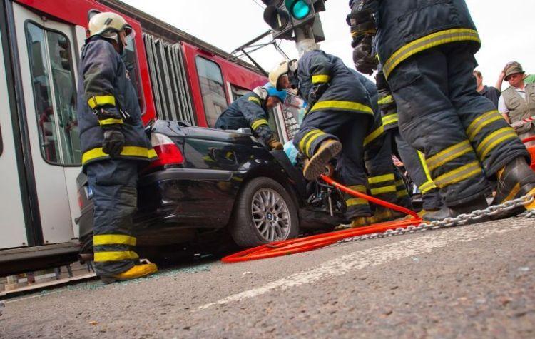 tallin-tram-accident-22