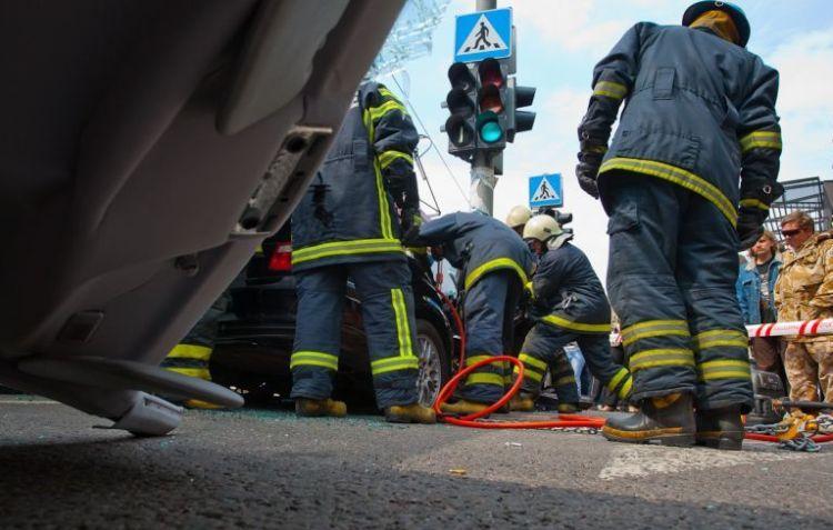 tallin-tram-accident-23