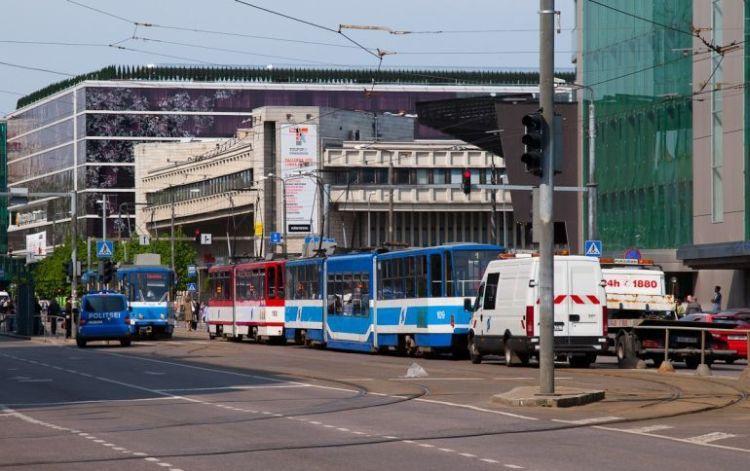 tallin-tram-accident-24