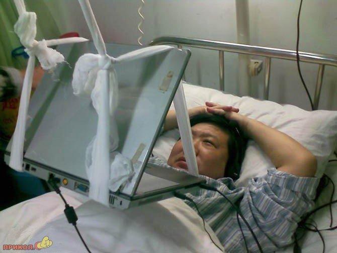 v-internet-iz-bolnitsy-05