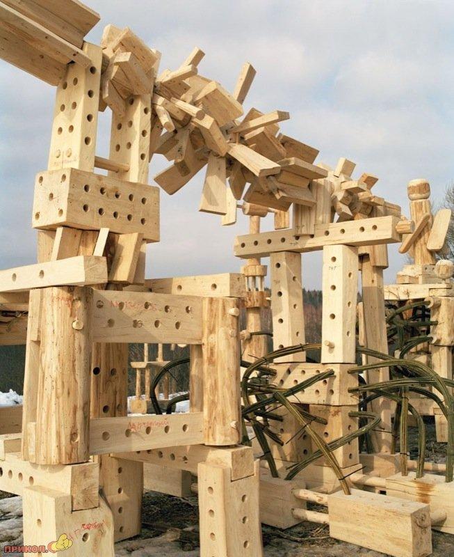 wooden-collider-02