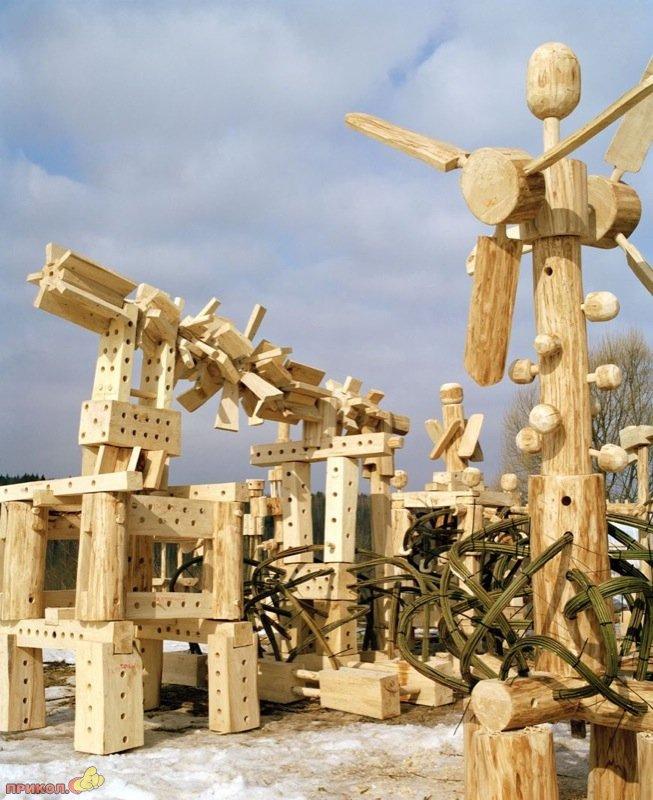 wooden-collider-04