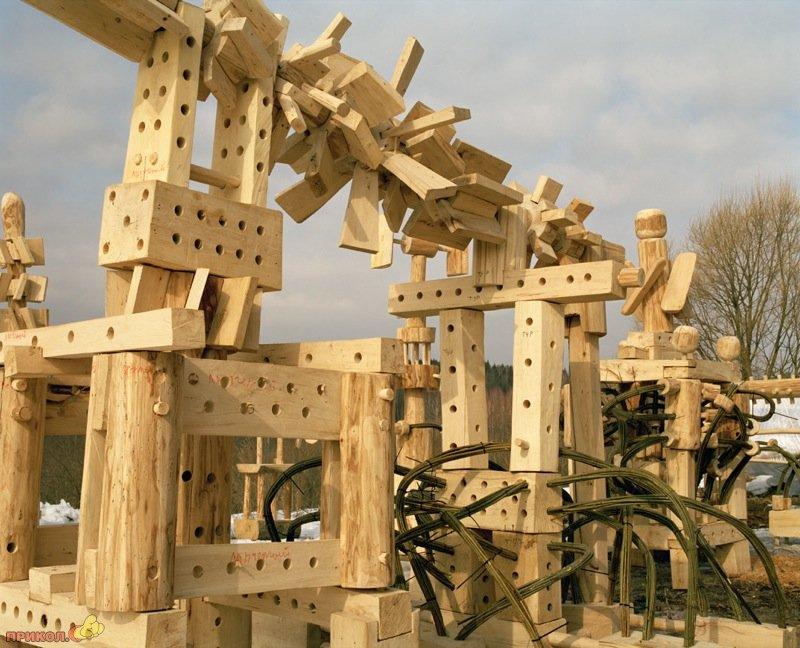 wooden-collider-06