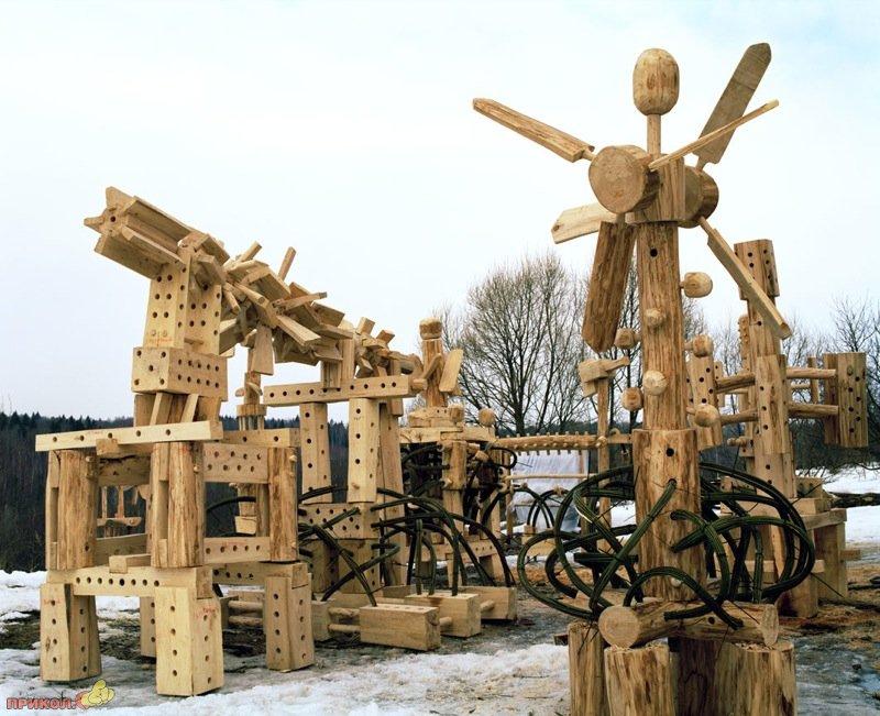 wooden-collider-07