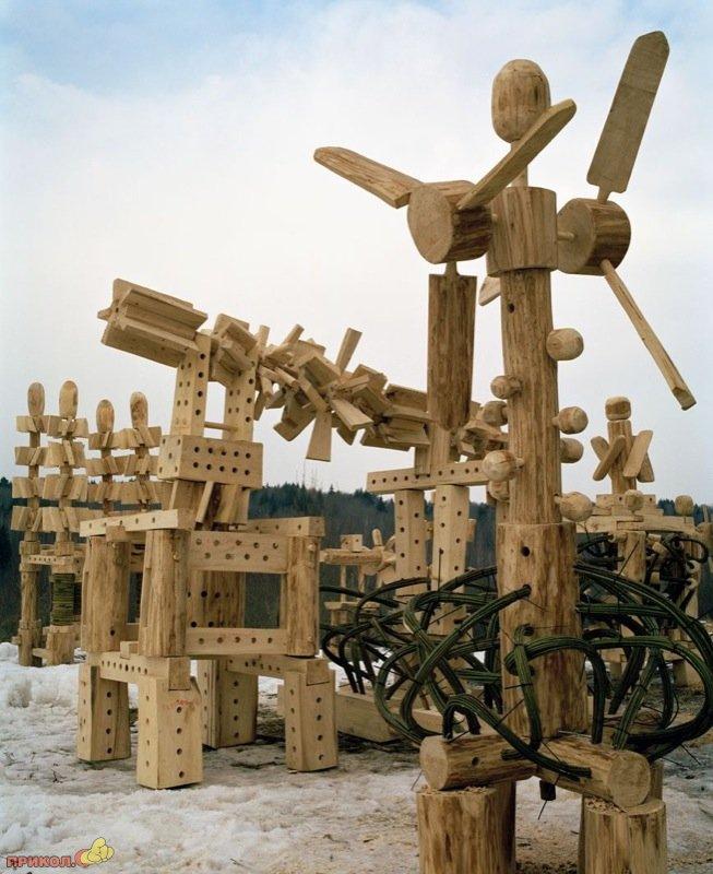 wooden-collider-08