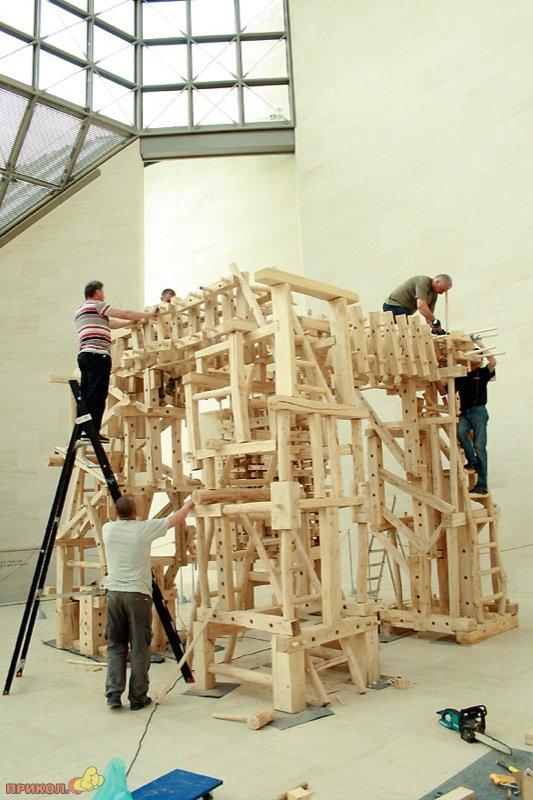 wooden-collider-13