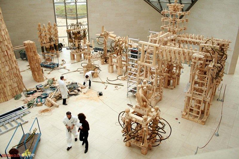 wooden-collider-14