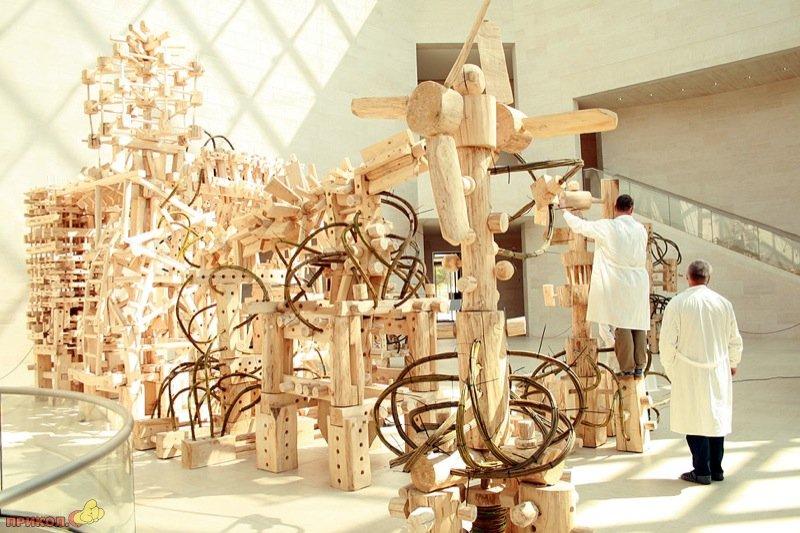 wooden-collider-15