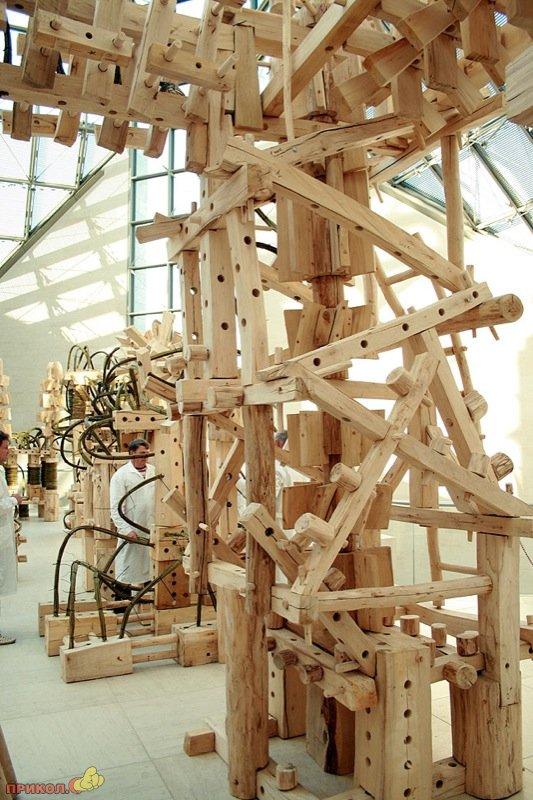 wooden-collider-17