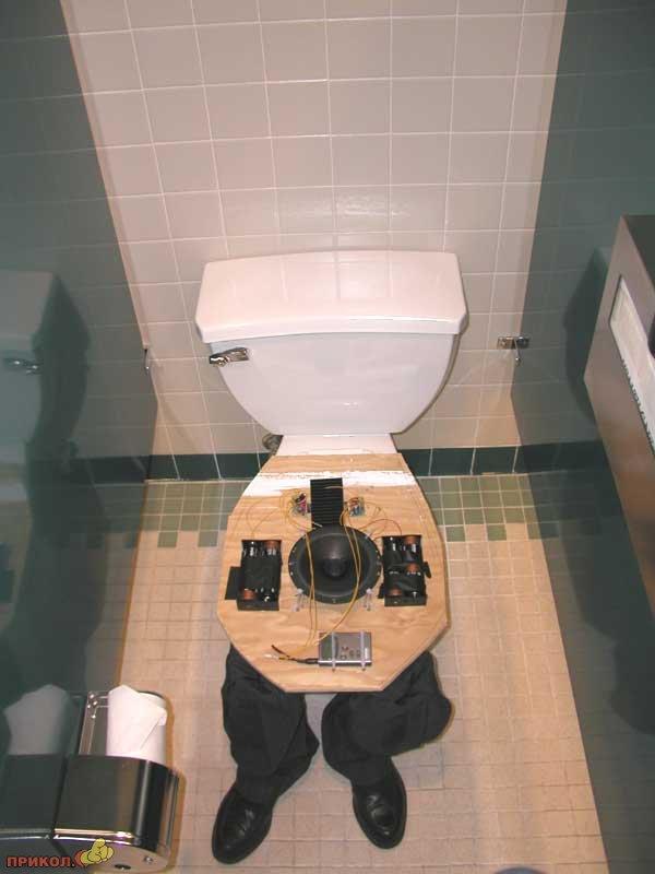 zvuki-v-tualete-02