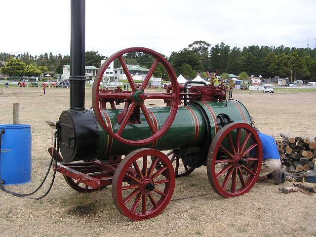australia20050259.jpg