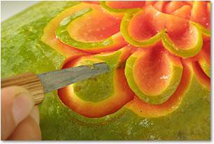 food_carving.jpg
