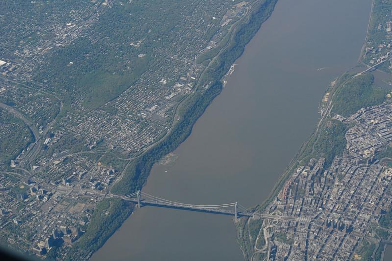 С высоты птичьего полета (22 фото)