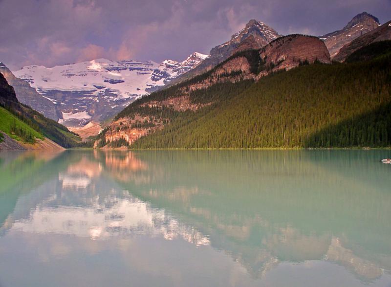 Красивые фотографии природы (29 штук)