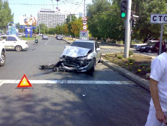 avarii-04.jpg