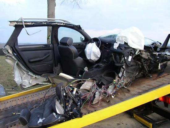 avarii-051.jpg