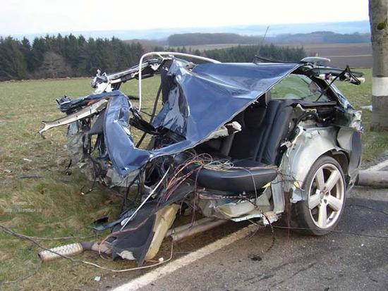 avarii-07.jpg