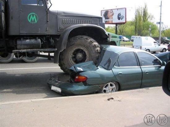 avarii-10.jpg