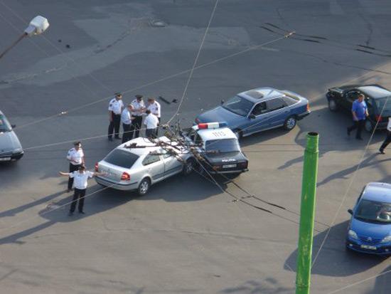 avarii-11.jpg