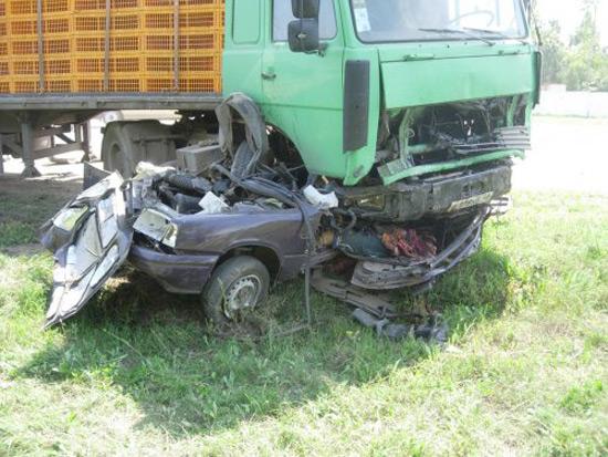 avarii-12.jpg
