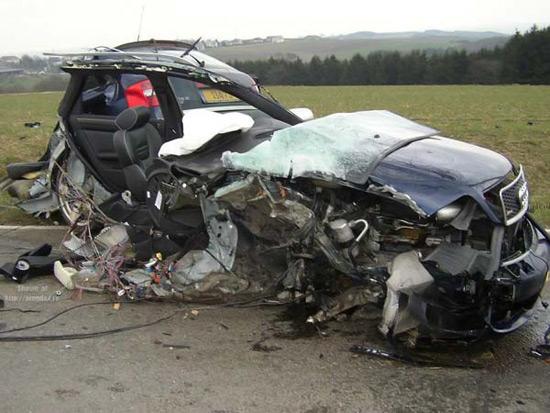 avarii-181.jpg