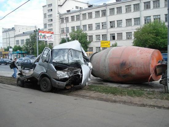 avarii-20.jpg