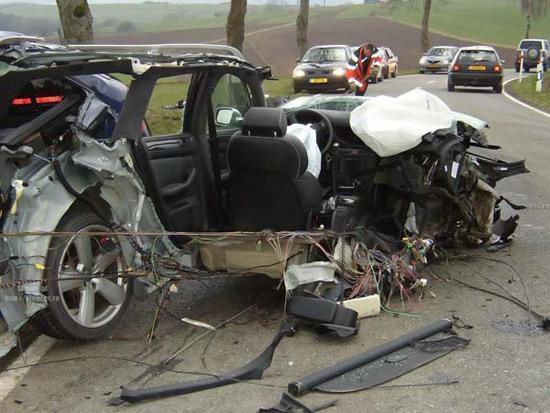 avarii-21.jpg