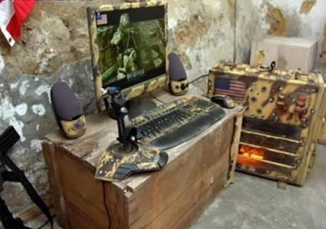 battlefield-casemod003.jpg