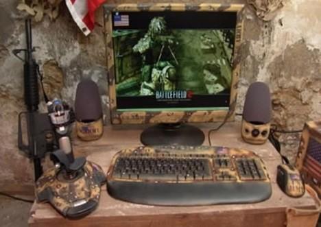 battlefield-casemod008.jpg